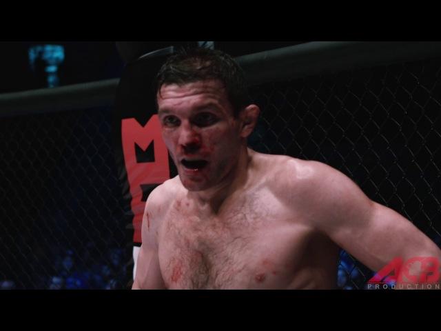 ACB 61: Adlan Bataev vs Marat Balaev HIGHLIGHT