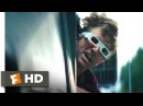 The A-Team 3/5 Movie CLIP - The Great Escape in 3D 2010 HD