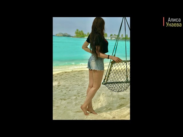 Мальдивы 2017 Sun Island Resort Spa 5*