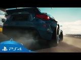 Gran Turismo Sport | World Tour Trailer | PS4