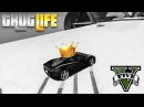 GTA 5 Thug Life 27 Funny Moments Compilation GTA 5 WINS FAILS
