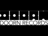 Sander van Doorn - Riff (Original Mix)
