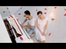 Yolly Somov - Гидроплан