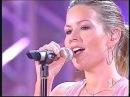 DIDO - White Flag (Live Arena di Verona - Italy - 2003)