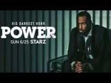 G-Unit - Choose One (Audio) POWER - 4X05 - SOUNDTRACK