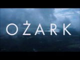 Gary Wright - Love Is Alive (Audio) OZARK - 1X10 - SOUNDTRACK