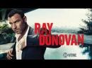 Tashaki Miyaki - I Only Have Eyes for You (Audio) [RAY DONOVAN - 5X02 - SOUNDTRACK]