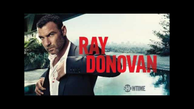 Mimi O'Bonsawin - Stone Gaze (Audio) [RAY DONOVAN - 5X01 - SOUNDTRACK]