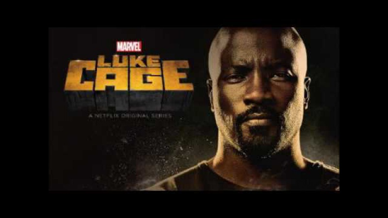 Donald Byrd - Cristo Redentor (Audio) [MARVEL'S LUKE CAGE - 1X02 - SOUNDTRACK]