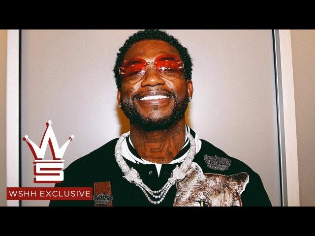 Lil Pump Gucci Gang Remix Feat. Gucci Mane, French Montana, 21 Savage, J Balvin, Bad Bunny Ozuna