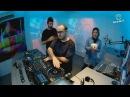 Pirupa b2b Alex Kennon - Live @ Illusion Music Radio Show [16.01.2018]