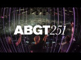 Group Therapy 251 with Above &amp Beyond and Jaytech