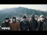 Foster The People - Sit Next to Me (Around The World)