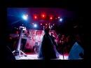 RabieS - Фестиваль Старый Новый Рок 2018 (13.01.2018)