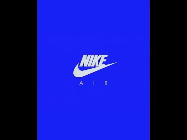2018 Nike Air Max