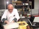 В Марий Эл проходит фестиваль национальной кухни «Калыксий-2018»