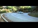 Mr. Eddy. Tailgate scene from Lost Highway (David Lynch)