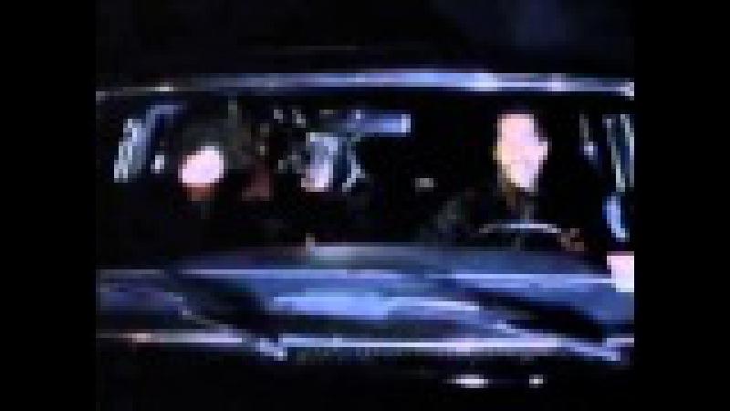 Dobermans in movie -- 23 -- Доберманы в кино