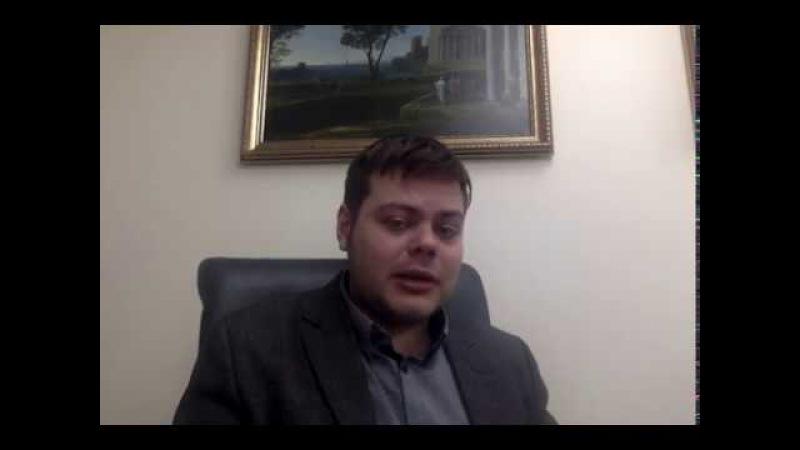 Плюсы и минусы в профессии адвоката