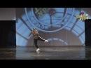 АЛЕНА АЛЕКСАНДРОВА 🍒 SOLO ADULTS 🍒 SUGAR FEST. Dance Championship