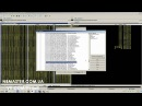★ Редактирование биос добавляем устройство в whitelist How to edit whitelist