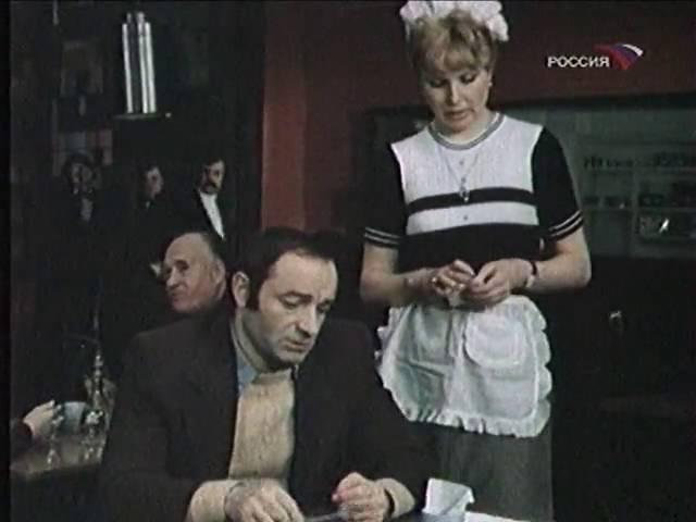фитиль мания величия 1977 в гафт, г бурков, н крачковская, т игнатова, а белявский, а ширвин