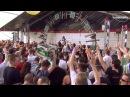 Simon OShine FULL SET @ Luminosity Beach Festival 26-06-2015