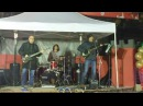 Carolle - Midnight Dream Ballad,Live at Meteora Christmas Party,Thessaloniki,22.10.2018