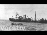 SS Macumba (2500 брт)