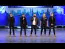 КВН 2017 Кубок Первой лиги (12.11.2017) ИГРА ЦЕЛИКОМ Full HD