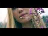 Helga Aveegnes | Sony A6000