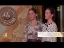 Правдивая история Малоярославецкого монастыря Репортаж