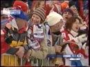 Biathlon – 12.5km Mass Start – WOMEN – Olympic – Torino-2006