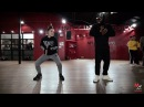 Snoop Dogg - Promise You This | Taiwan Williams |
