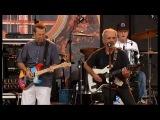 Eric Clapton &amp JJ Cale -