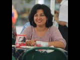 Счастливая женщина Часть 2-3 Наталия Шафранова