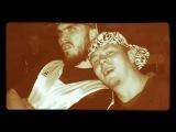 GWUDEMALLA (L7 (Mystic Mike) &amp PCheeluvod (B- Keeper) - общее (mixtape)