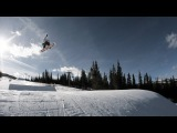 JUICED: TORSTEIN HORGMO @ COPPER