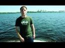 SERPO Feat. DJ HaLF - Любовь - Минное поле