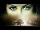 У беды глаза зелёные - исп.В.Мещеряков