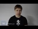 Барачный Дмитрий вопрос ответ Жим Лёжа упал рабочий вес