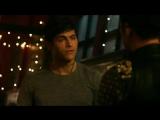 Трейлер 3 сезон Сумеречные охотники | Trailer season 3 Shadowhunters