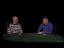 Разведопрос от Гоблина 27.11.17 Клим Жуков и Александр Скробач о происхождении Украины ч.3
