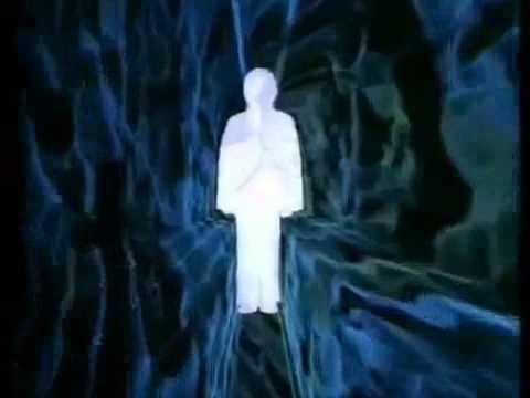 Doctor Who - Clean Jon Pertwee Opening (1974)