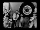 Gene Vinsent Blue Caps - be-bop-a-lula 1958