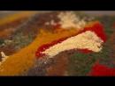 Канал TV5 Monde о Самарканде
