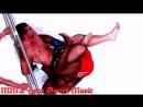 --Маурицио Сегун Хуа--Лучшее от группы MMA Hero Sport Music