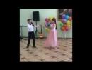Песенка для друзей - исп. Ольховик Веня и Румянцева Люба