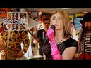 TASTY FACE - You Know How Hard I Party (Live at Lagunitas Beer Circus in Azusa, CA) JAMINTHEVAN