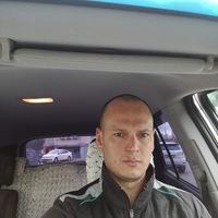 Алексей Мартиков
